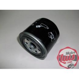 Filtro Aceite Honda VF500 - 750 - 1000 - 1100