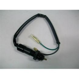 Interruptor Freno Honda CB-CS 125 / MBX 80
