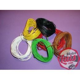 Pack Surtido de Cables