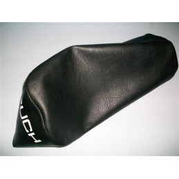 Funda Asiento Puch Minicross Super