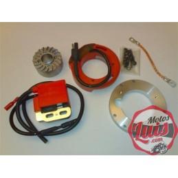 Encendido Rotor Int. OSSA 250-350