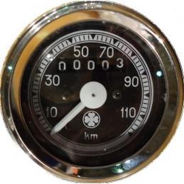 Reloj Cuentakilometros OSSA 150