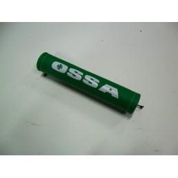 Protector Manillar OSSA Mini Verde