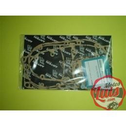 Juego Juntas Cappra 250 VA / Enduro 250 H6