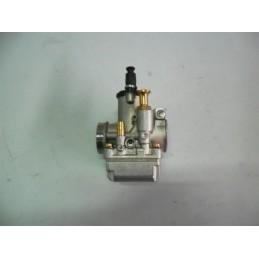 Carburador Amal Serie 500 Diam.19