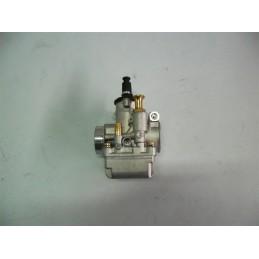 Carburador Amal Serie 500 Diam.21
