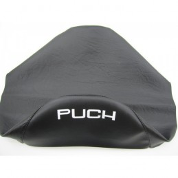 Funda Asiento Puch Cobra Profesional