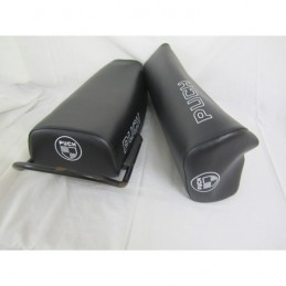 Funda Asiento Puch Minicross Super 3