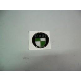 Marca Deposito Puch 1 unidad
