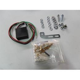 Kit Ruptor Electronico Sustituto Platinos