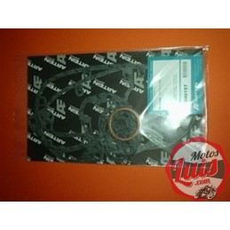 Juntas Sanglas 400-E / 400- F / 500-S / 500-S2 / 500-S2 5v
