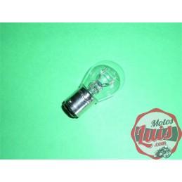 Luz de Freno 12V-21/5W