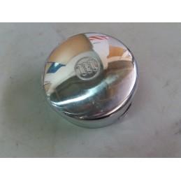 Tapa Volante Magnetico Brio Mediana