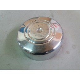 Tapa Volante Magnetico Guzzi