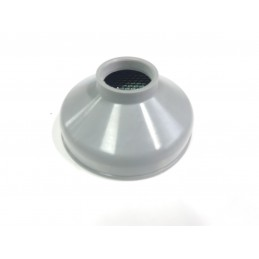 Filtro de aire AMAL mediano D.40