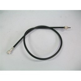 Cable Cuentakilometros Sherpa R.Tras - Motor