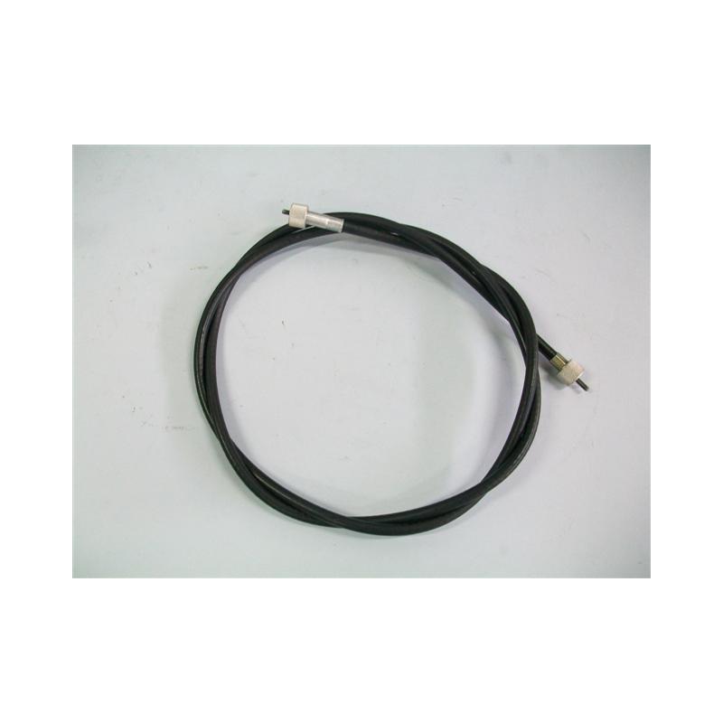 Cable Cuentakilometros Montesa Enduro 360 H6 R. Trasera - Tija