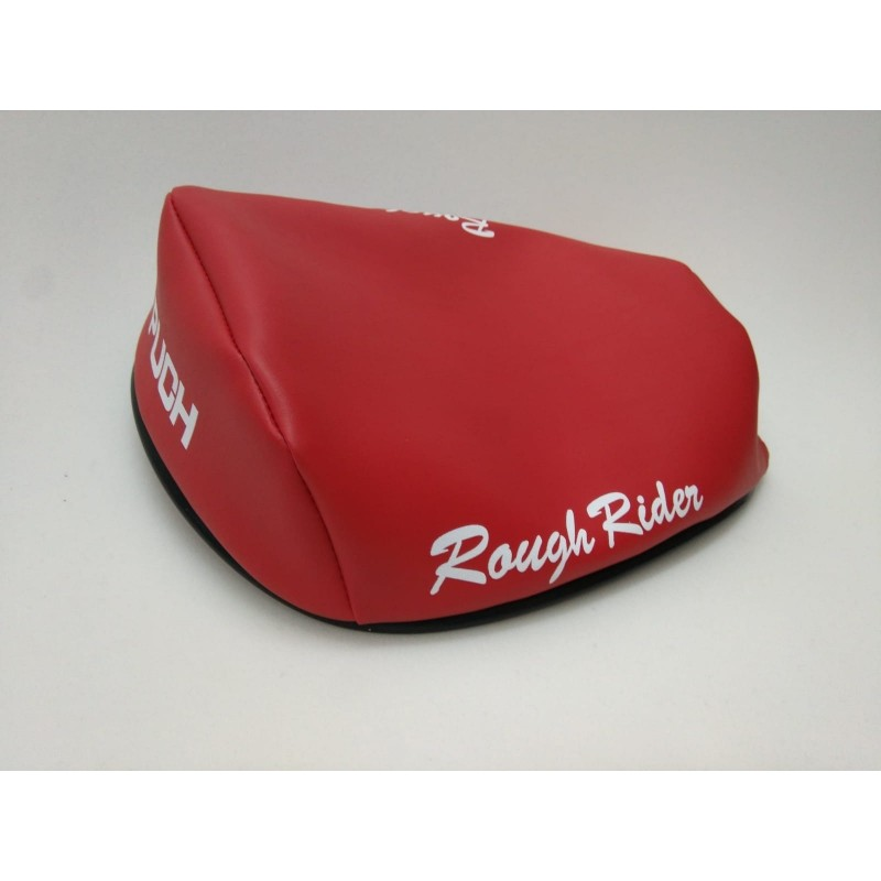Funda Asiento Puch Rough Rider