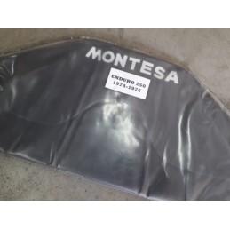 Funda Asiento Montesa Enduro 250 1974-1976