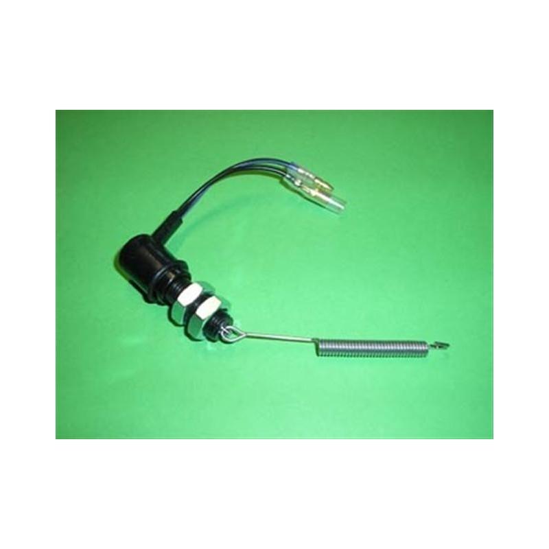 Interruptor Freno Yamaha SR