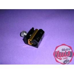 Engrasador Cables