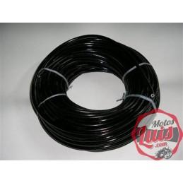 Cable de Alta de Bujia