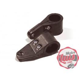 Soportes Faro Bultaco Diametro 35 mm